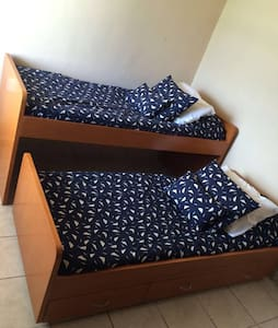 BASIC ROOM WITH THE BEST PRICE IN HOTEL ZONE - Канкун - Вилла