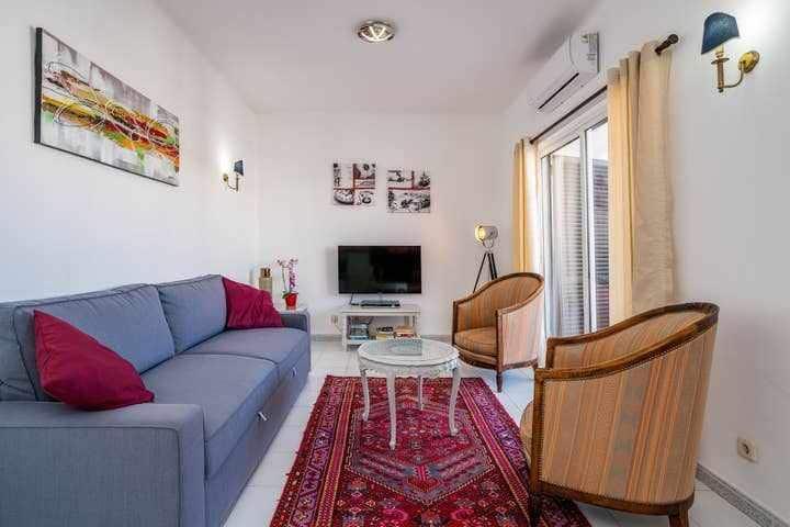 Vilamoura - Amplio apartamento con piscina muy bien ubicado