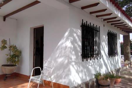 Casa Doña Rosa  1485001 - Casa