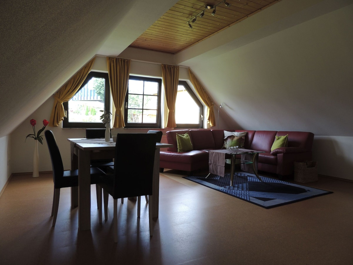 Montabaur 2018 (with Photos): Top 20 Places To Stay In Montabaur   Vacation  Rentals, Vacation Homes   Airbnb Montabaur, Rhineland Palatinate, Germany