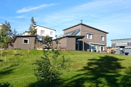 House in the artipelago only 20 min from Stockholm - Värmdö
