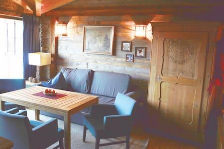 Die 20 besten Hütten in Innsbruck - Airbnb, Tirol, Österreich