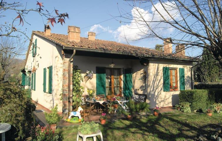 Villa MARILLA/PISCINA uso ESCLUSIVO unica FAMIGLIA