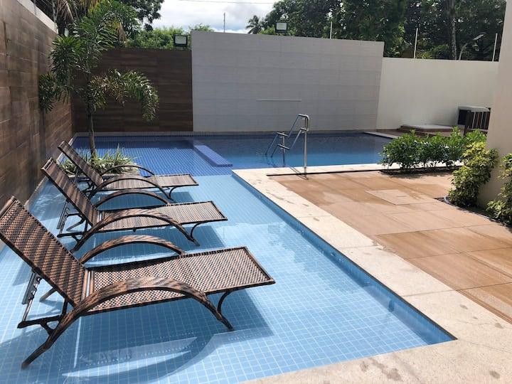 Veranno Di Porto - 50mts piscinas naturais
