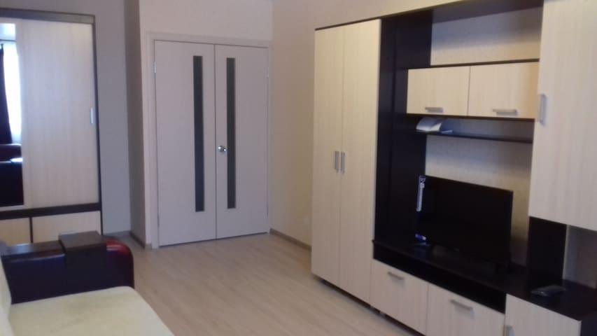 Апартаменты - Izhevsk - Byt