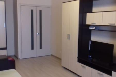 Апартаменты - Izhevsk - Apartament