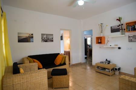 Casa Monaco, Guanabo