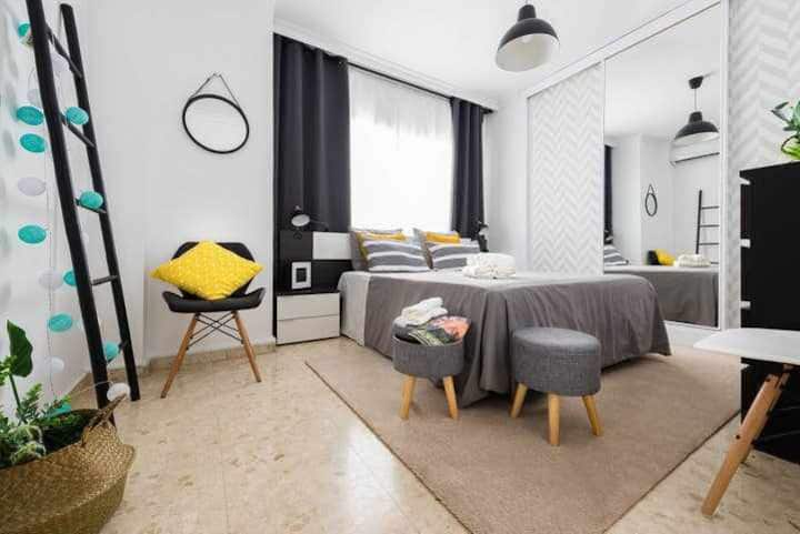 Nordik Rooms | Oulu - Feel like home.