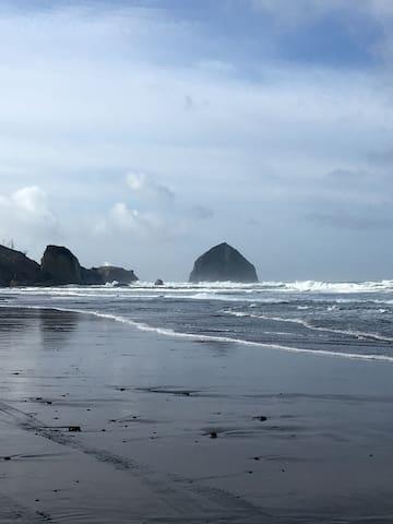 Tierra Del Mar Getaway