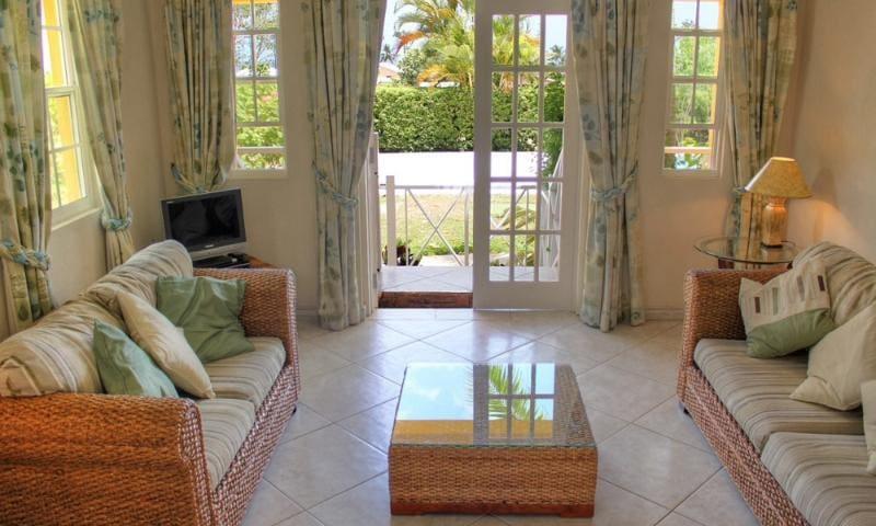 5 Ajoupa Villas,  St James, West Coast Barbados