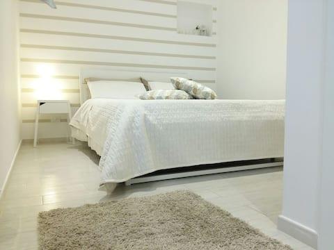 Room Trapani Centre