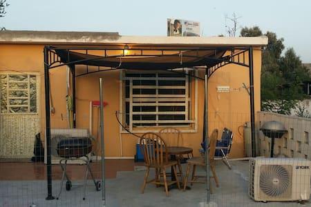 habitación céntrica en Reynosa tamaulipas