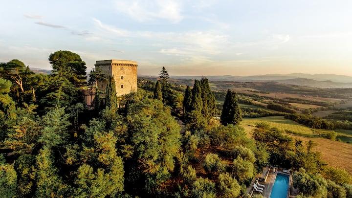 Torre al Monte