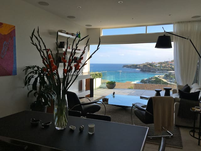Luxury on Tama, minutes from Bondi - Tamarama - Casa