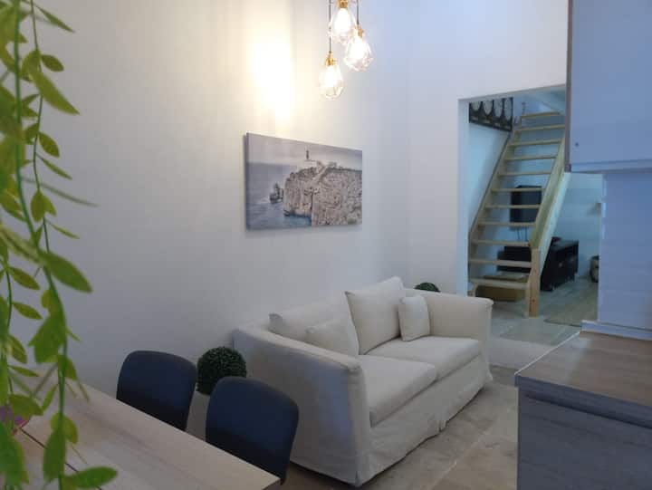 Cano Guesthouse