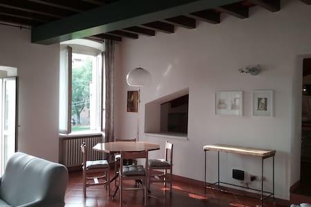 Artemisia Antique Rooms Fara