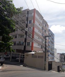 Apartamento Residêncial