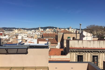 Apartment in El Barri Gotic - Barcelona