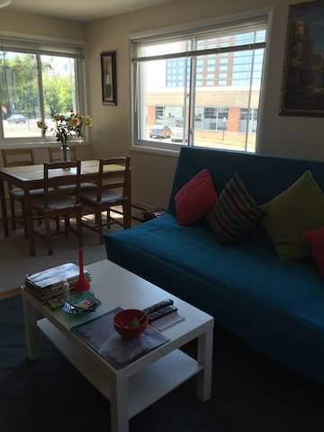 Arlington 2017 die 20 besten ferienapartments in arlington airbnb virginia vereinigte staaten