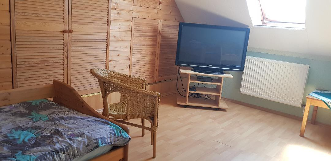Klein Upahl 2018 (with Photos): Top 20 Places To Stay In Klein Upahl    Vacation Rentals, Vacation Homes   Airbnb Klein Upahl,  Mecklenburg Vorpommern, ...