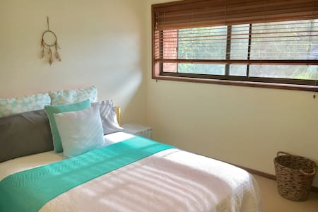 Beachside Accommodation! - Merewether