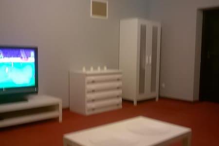 pokój prywant - Jarocin
