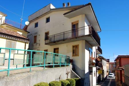 Casa Vacanze del Pollino