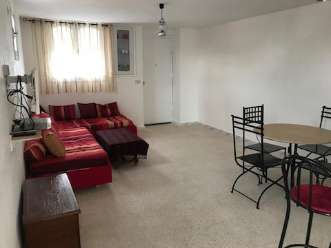 Appartement Ajim Djerba