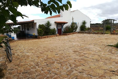 "Monte Pisco Ferreira ""A place in nature"""