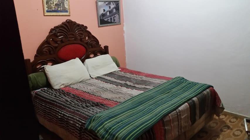 Espaço do Visitante - Santarém - House