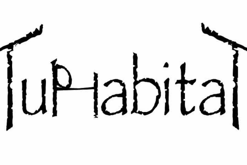 TuHabitat BA - Villa Adelina