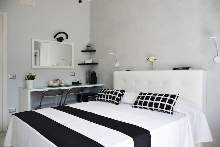 Costantino Suites - Suite #2
