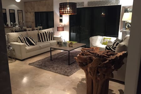 Casa en Torreón para renta por hab. - Villas del Renacimiento - บ้าน