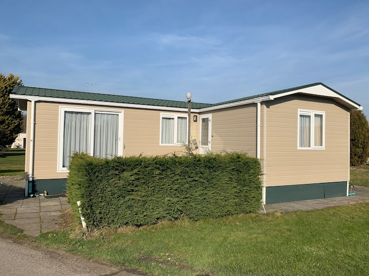 Nice Luxe Holiday home at Veerse Meer
