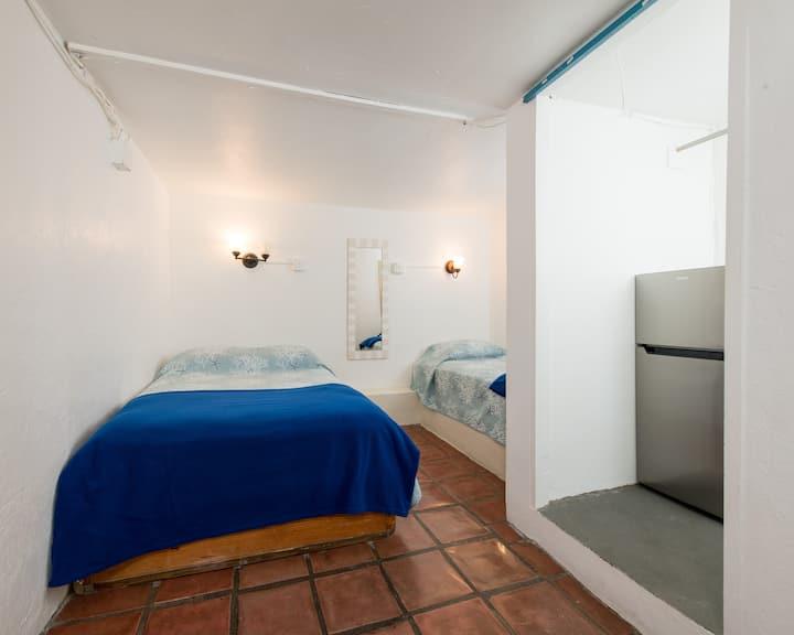 Esperanza Trade Winds Room 7