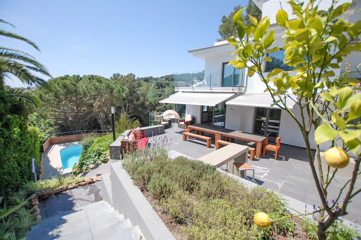 ★ CoastalVillas -  Las Brisas ★ luxury near beach