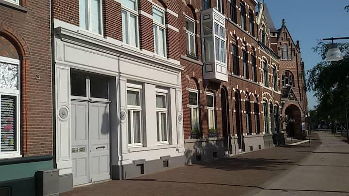Stadswoning Roermond