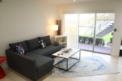 KOALA Residence 108