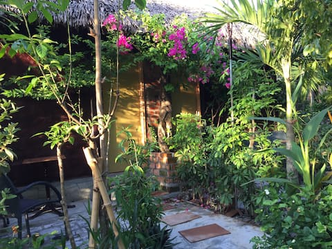 Farmstay ,4km From City Centre , Mountian View