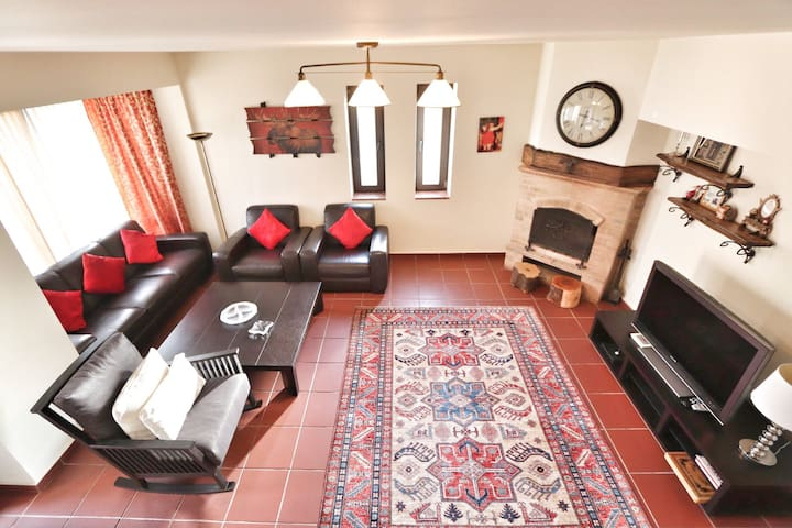 Holiday Home Teghenis 17