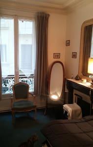 Chambre Gare de Lyon - Appartamento