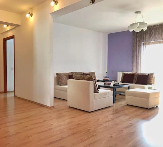 ⭐Holiday Apartament ⭐Mountain Views