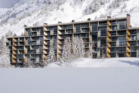 Iron Blosam, Nov 28-Dec 5/2020, ck ski opening day