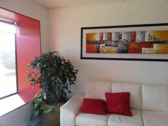 Excelente departamento en Reñaca, Viña del Mar - Renaca - Pis