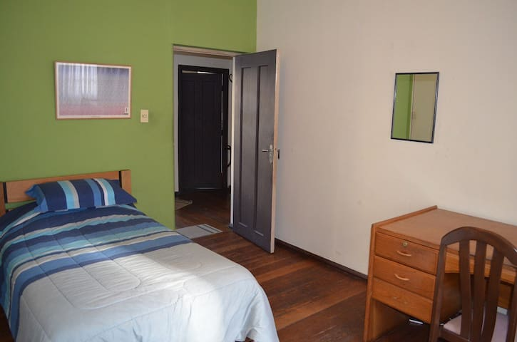 Andes Shared Accomodation - Cochabamba - House