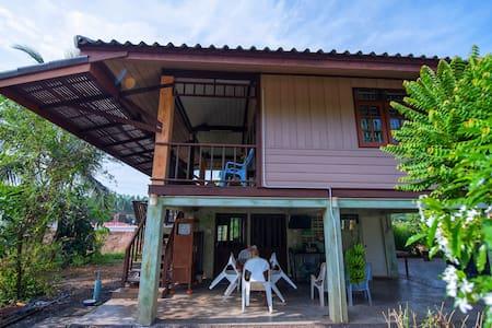 Naibara Homestay for rent ( 2 bedroom)