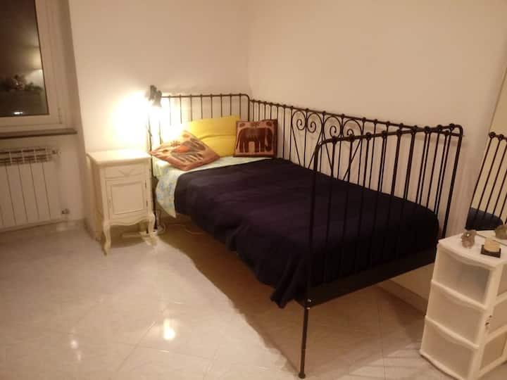 Room in Zena