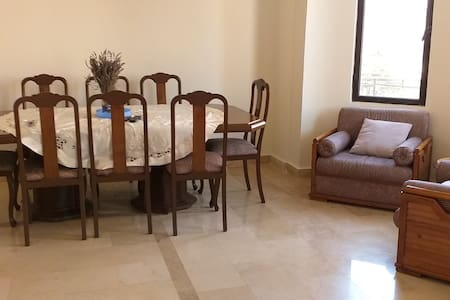 Luxurios apartament for rent in an excellent area