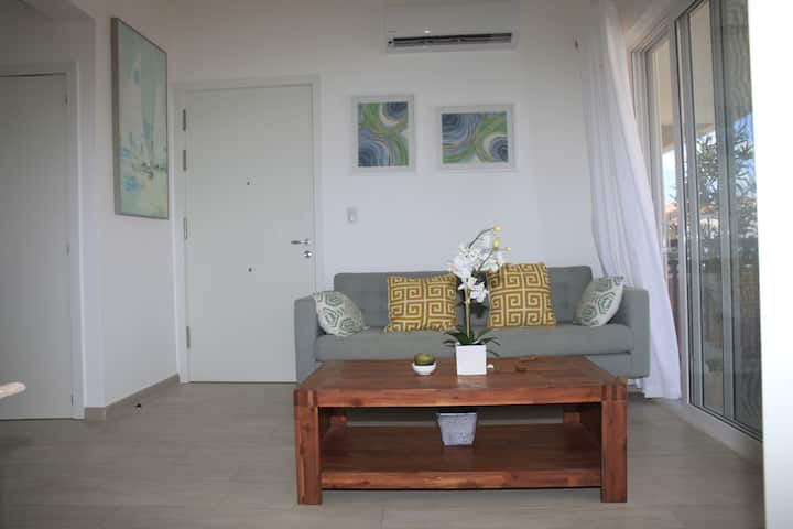 Coral luxury comfort in the heart of Bavaro