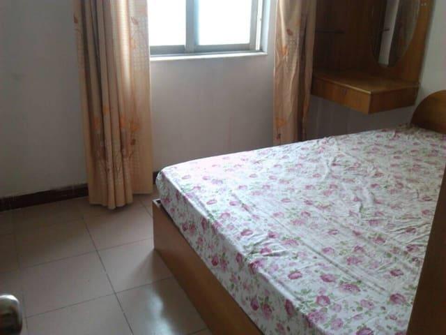 Waukesha's room - Waukesha - Wohnung